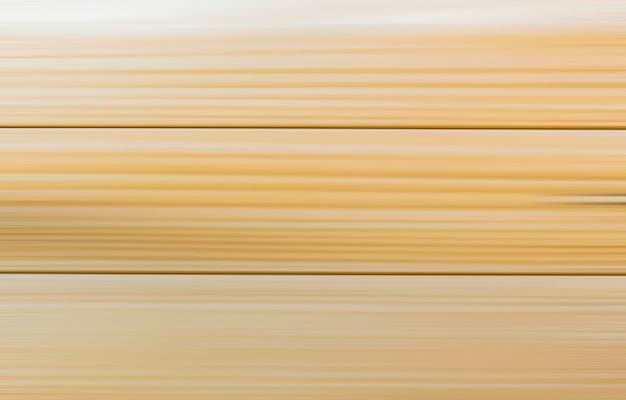 Fondo dell'illustrazione del pavimento di legno di struttura