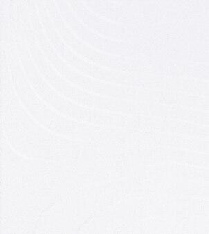 Carta bianca strutturata come sfondo