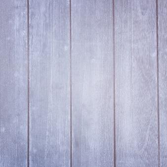 Textutre di sfondo di assi di legno grigio invecchiato