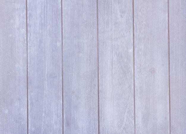 Textutre di sfondo di assi di legno grigio stagionato