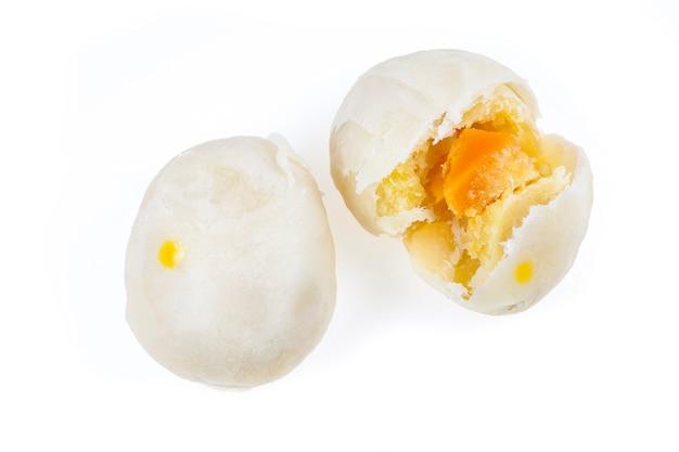 Torta tailandese o pasticceria cinese