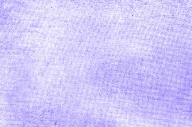 Si tratta di una texture di sfondo pennello sfumatura acquerello astratto