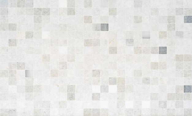 Muro di piastrelle di sfondo.