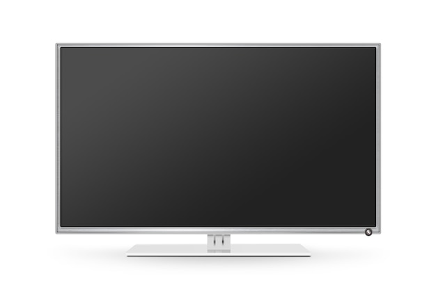 Tv schermo piatto lcd, plasma