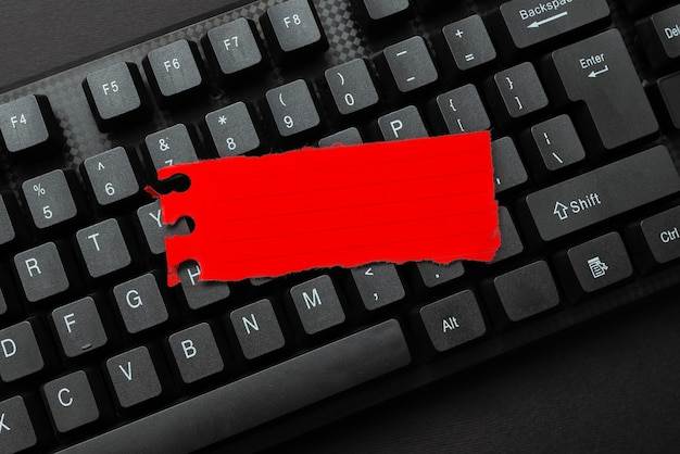 Digitazione di un esempio di contratto di lavoro trascrizione di audio di talk show online creazione di contenuti del sito web