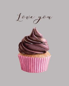 San valentino! amore e 14 febbraio.