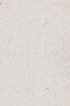 Varie texture ad alta risoluzione