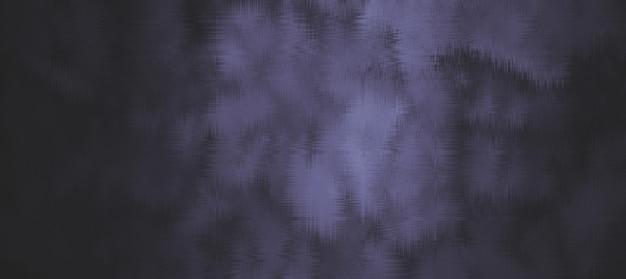 Fondo artistico versatile di struttura della tela