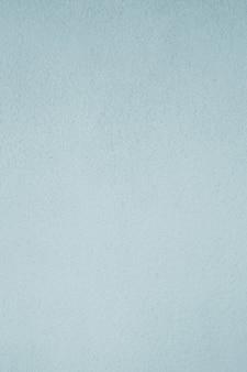 Fondo verticale della parete della pittura della superficie della pietra di cemento della menta verde verticale