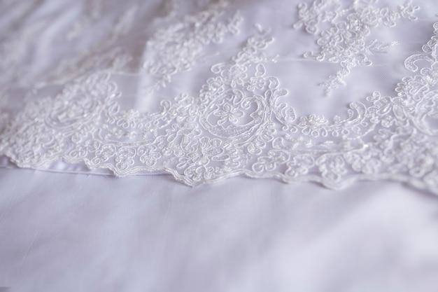 Vestidos y accesorios para el da de tu casamiento