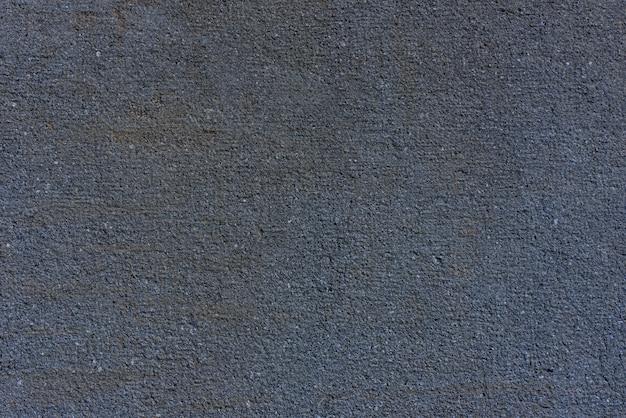 Una copertina del libro di stoffa vintage con un modello di schermata blu e texture di sfondo grunge.