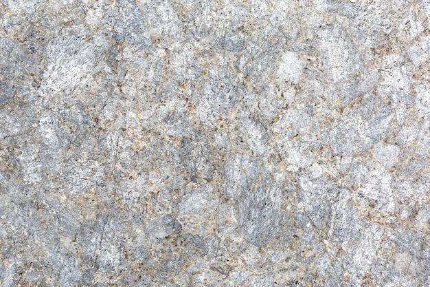 Superficie di cemento vintage