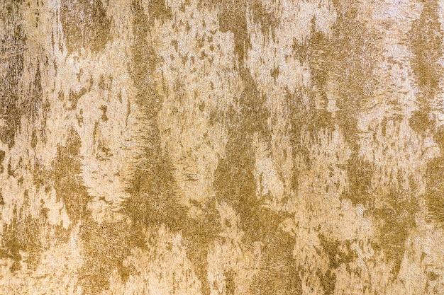 Texture di superficie materiale tessuto vintage