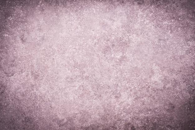 Sfondo rosa vintage o grungy di cemento naturale o vecchia struttura in pietra come un muro modello retrò. grunge, materiale, invecchiato, costruzione.