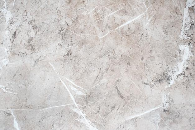 Vintage o grungy set sail champagne sfondo di cemento naturale o pietra vecchia struttura come un muro modello retrò. grunge, materiale, invecchiato, costruzione.