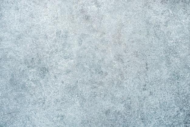 Sfondo bianco vintage o grungy di cemento naturale o vecchia struttura in pietra come un muro modello retrò. grunge, materiale, invecchiato, costruzione.