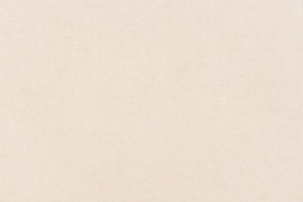 Vecchia struttura di carta gialla pallida della parete d'annata.