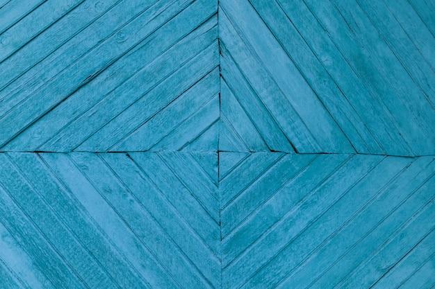 Texture di sfondo in legno vintage con motivi astratti