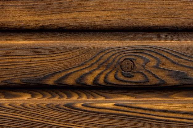Sfondo texture legno vintage wood