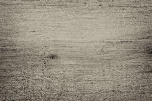 Tavole di legno d'epoca della plancia
