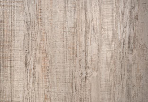 Tavolo in legno vintage