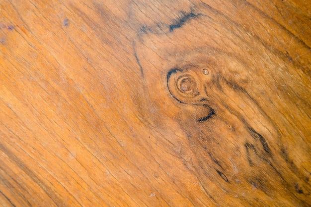 Vintage texture in legno di vecchi mobili.