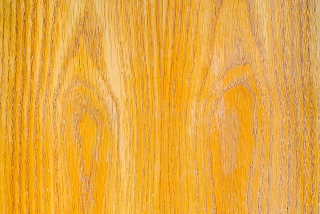 Vintage texture in legno di vecchi mobili. Foto Premium