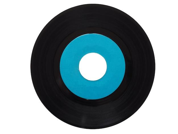 Disco in vinile 45 giri
