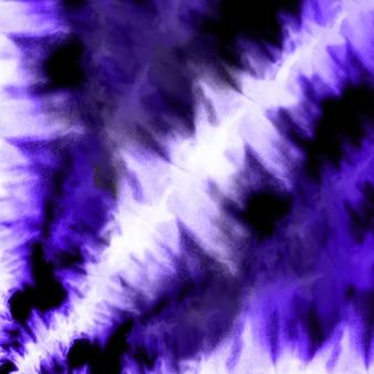 Sfondo viola sfondo di pittura ad acquerello