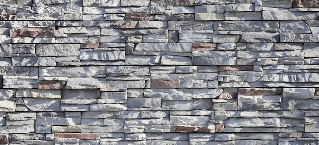 Decorazioni da parete in pietra