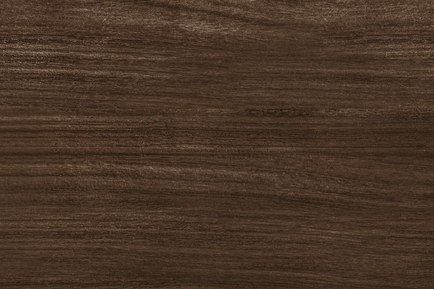 Design di sfondo strutturato in legno di noce
