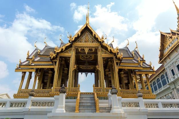 Tempio wat po