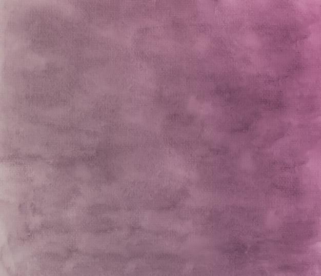 Sfondo di acquerello