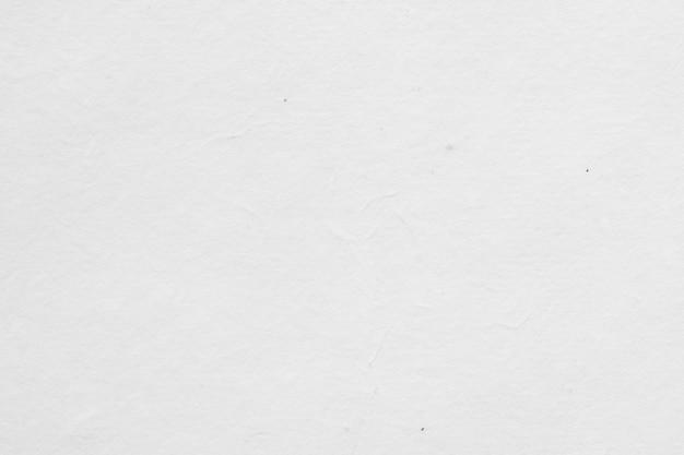 Texture di carta acquerello o sfondo