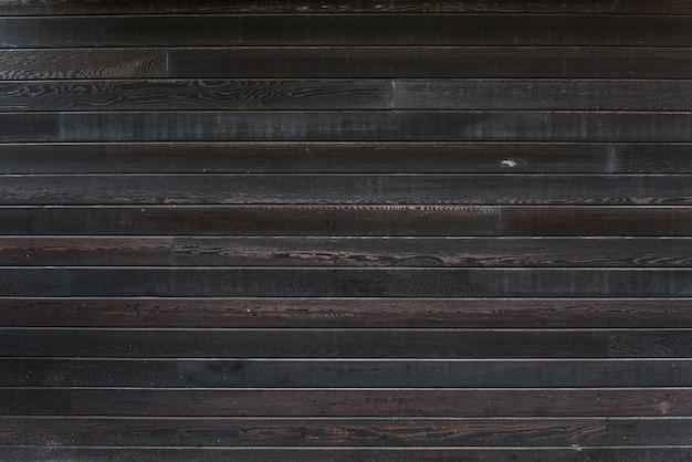 La linea del listello di legno del weatherd dispone il modello fondo di textrue