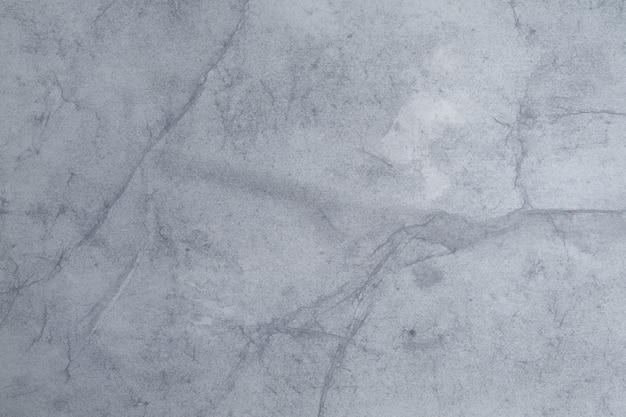 Carta bianca bagnata incollata al muro texture carta bagnata - immagine