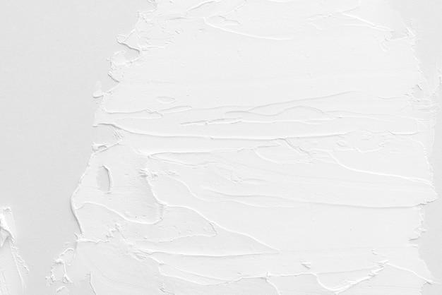 Elemento di design texture sfondo bianco bianco