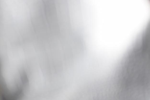 White blur abstract background usateci per lo sfondo o il logo o la composizione del testo per lo sfondo della rivista o del design grafico