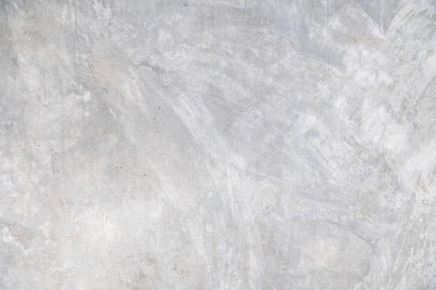 Priorità bassa di struttura del muro di cemento bianco