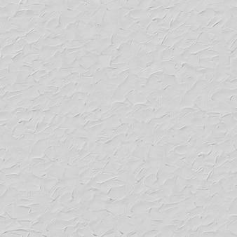 Struttura del muro di cemento bianco gratuita
