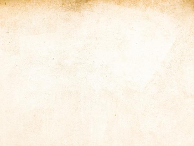 Fondo sgangherato astratto dell'oro bianco
