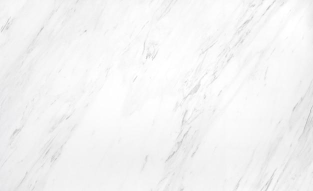 Struttura in marmo bianco e grigio di sfondo del materiale