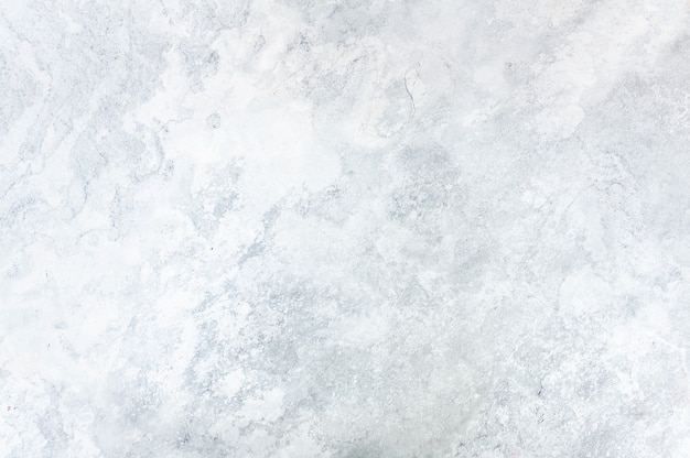 Struttura di pietra grigia bianca, superficie ruvida, marmo astratto per l'interior design.