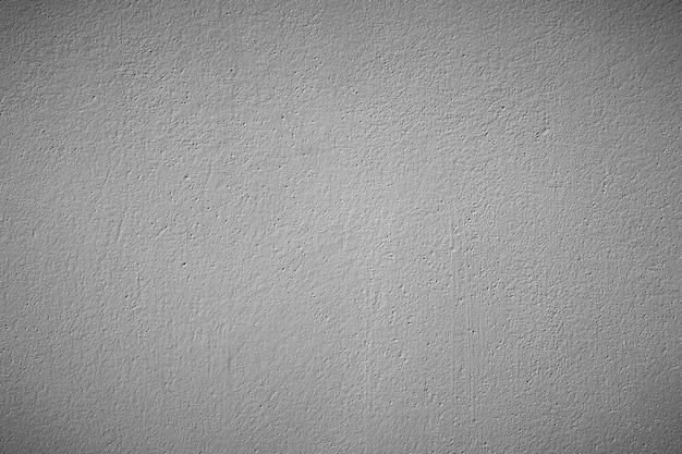 Superficie di struttura della parete grigia bianca