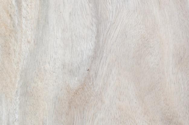 Pareti e pavimento di grey wood wood table per fondo