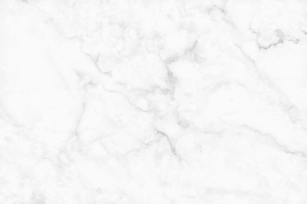Fondo di struttura di marmo grigio bianco, pavimento di pietra naturale delle mattonelle