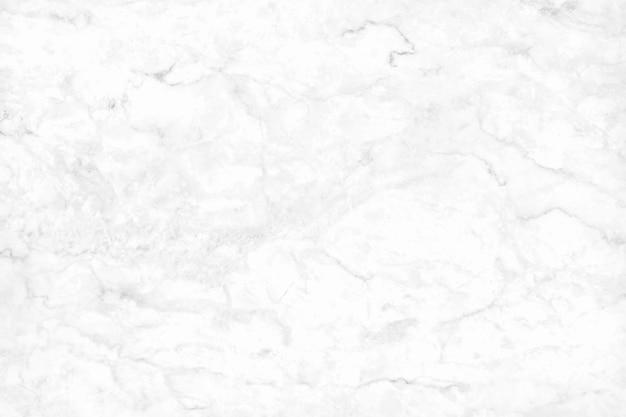 Priorità bassa di struttura di marmo grigio bianco