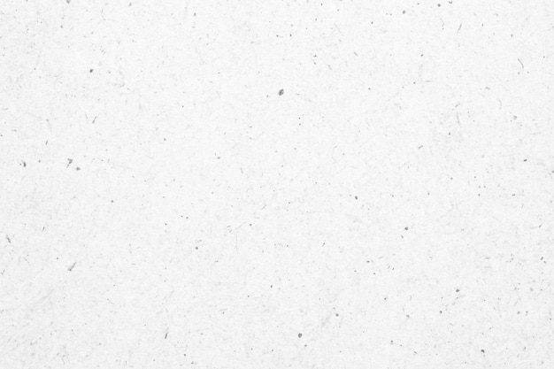 Texture di carta kraft bianca