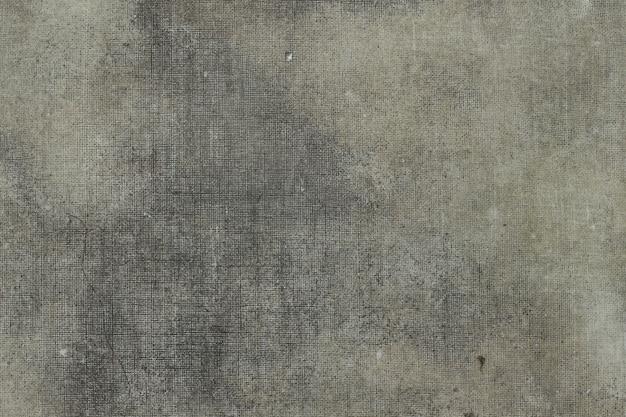 Trama di lino bianco come sfondo. texture opaca