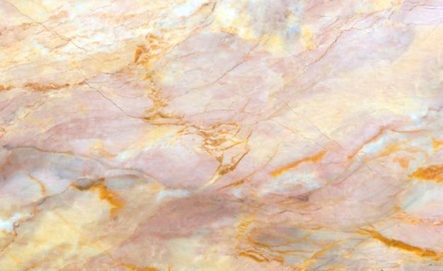 Struttura del modello in marmo bianco